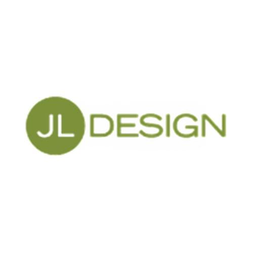 JL Design