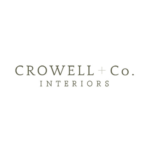 Crowell And Co Interiors