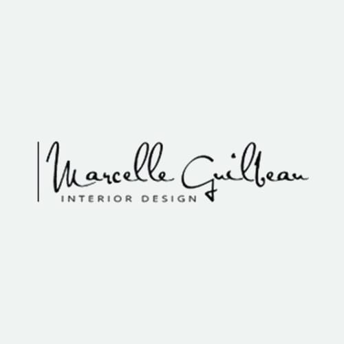 Marcelle Guilbeau Interior Design