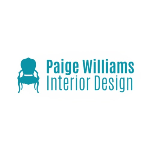 Paige Williams Interior Designs