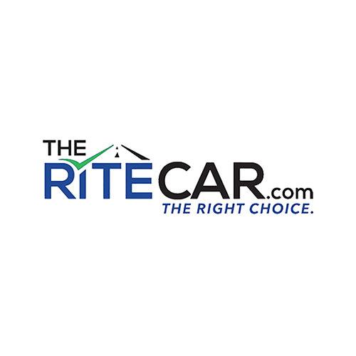 Auto Masters Hermitage >> 16 Best Nashville Used Car Dealerships | Expertise