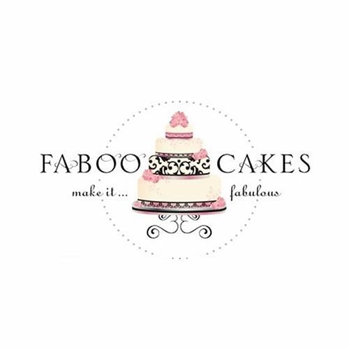 17 Best Nashville Wedding Cake Bakers