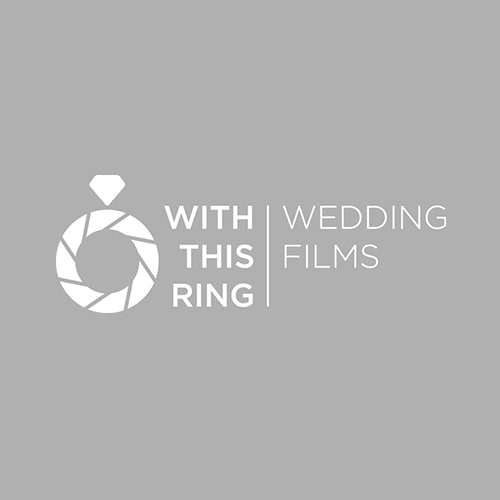 19 Best Nashville Wedding Videographers Expertise