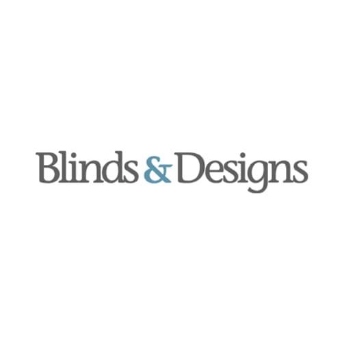 Blinds U0026 Designs