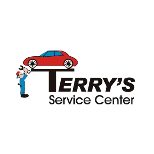 18 Best Nashville Auto Repair Shops Expertise