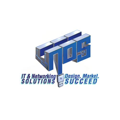 17 Best Nashville Computer Repair Services