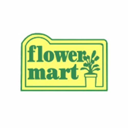 Flower Mart by Sunrise of Nashville, LLC