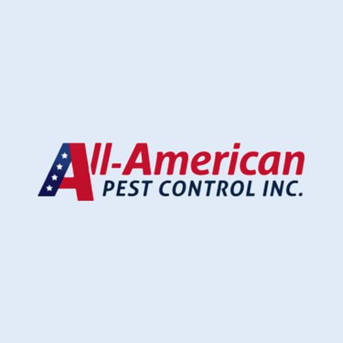 All American Pest Control Inc