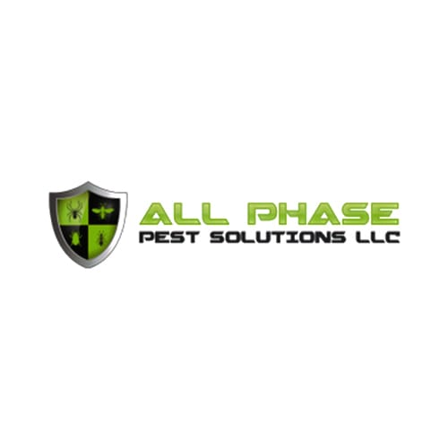 All Phase Pest Solutions Llc