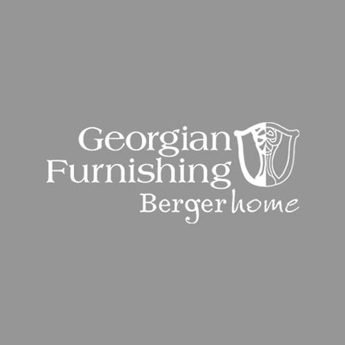 Georgian Furnishing U0026 Bergerhome