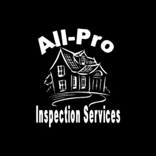 All Pro Inspection Service