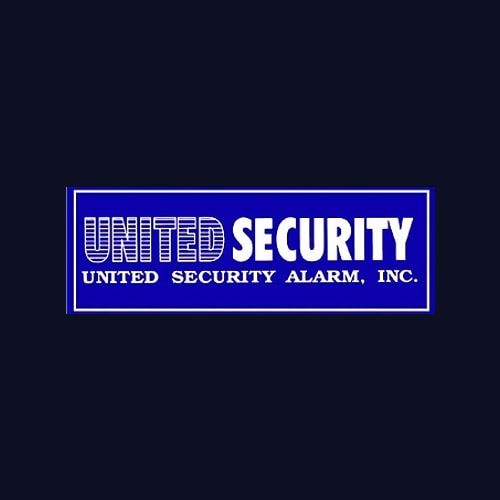 18 Best New Orleans Home Security Companies Expertise