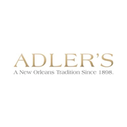 Adler s jewelry baton rouge style guru fashion glitz for Adler s jewelry canal street