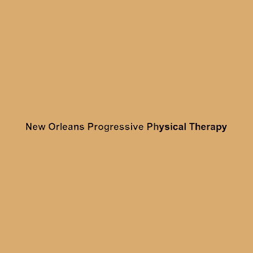 18 Best New Orleans Physical Therapists | Expertise