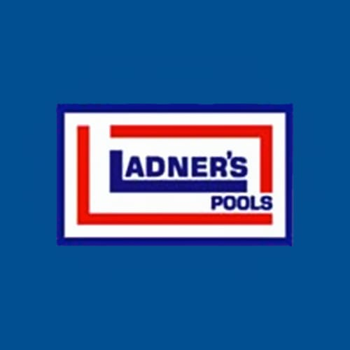 9 Best New Orleans Pool Cleaning Services Expertise