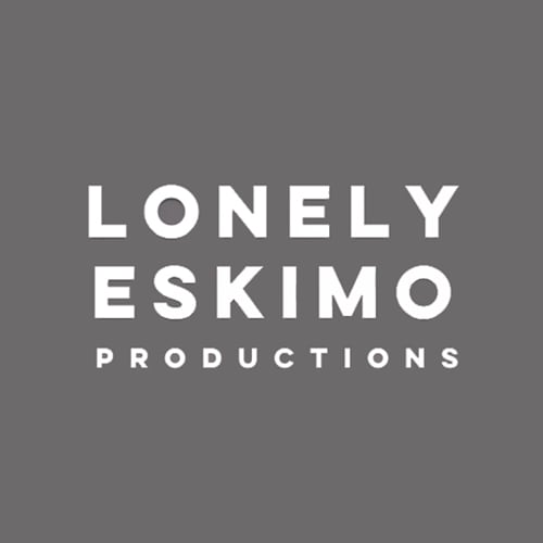 Lonely Eskimo Productions