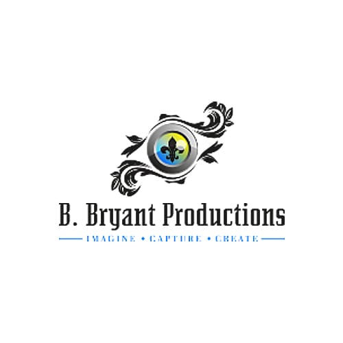 B Bryant Productions