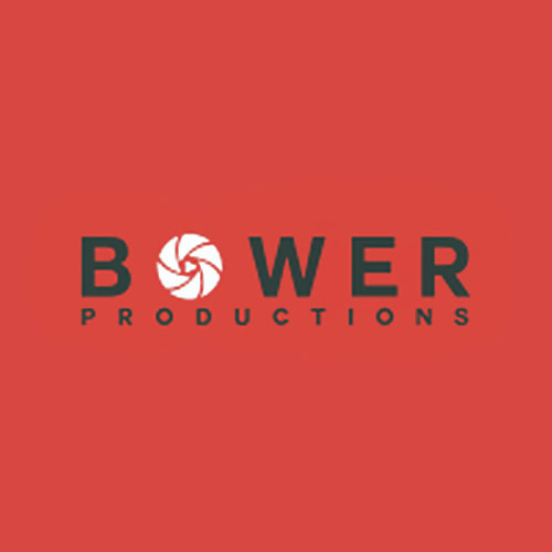 Bower Productions
