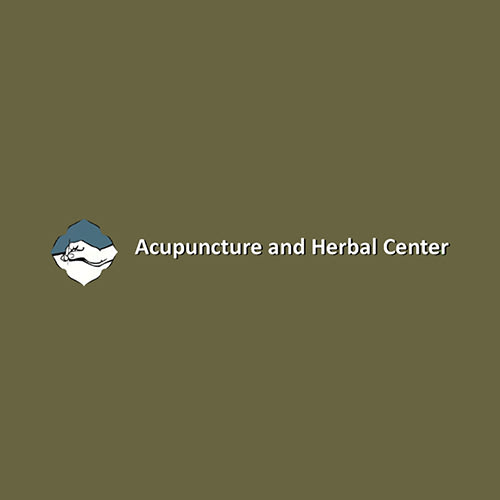 11 Best New Orleans Acupuncturists | Expertise