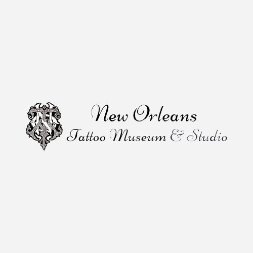 10 Best New Orleans Tattoo Artists Expertise