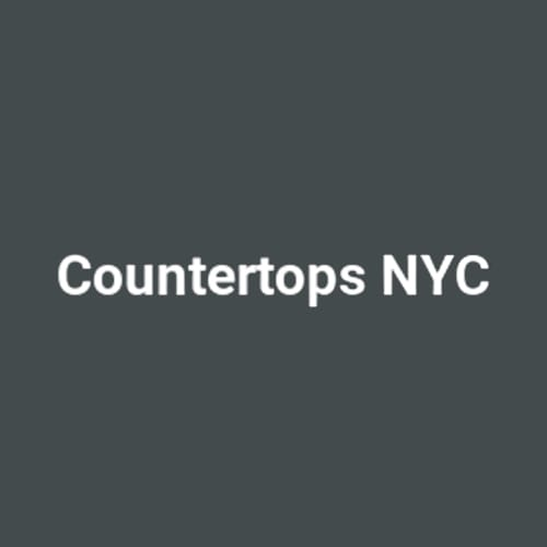 We Looked At 2,028 Countertop Pros In New York City And Picked The Top 16