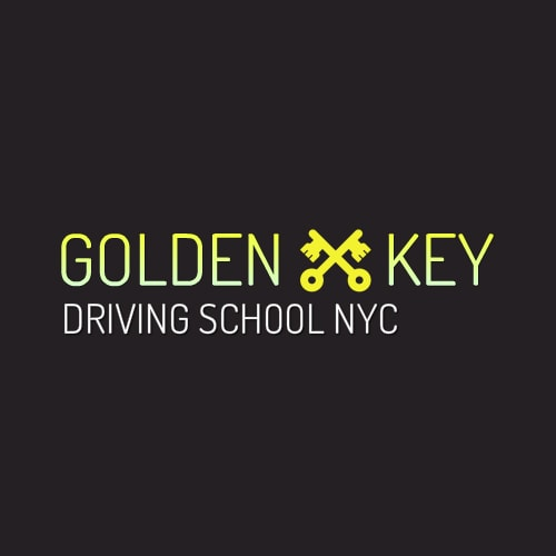 20 Best New York City Driving Schools Expertise