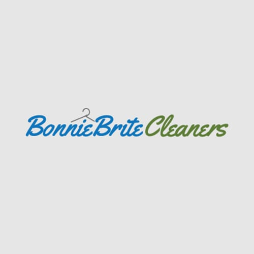 18 Best New York City Dry Cleaners Expertise