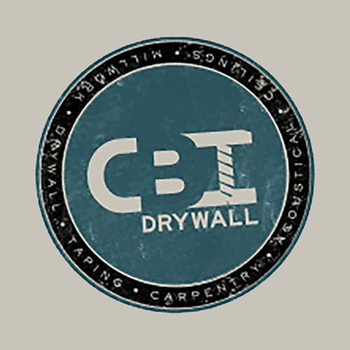 16 Best New York City Drywall Contractors Expertise