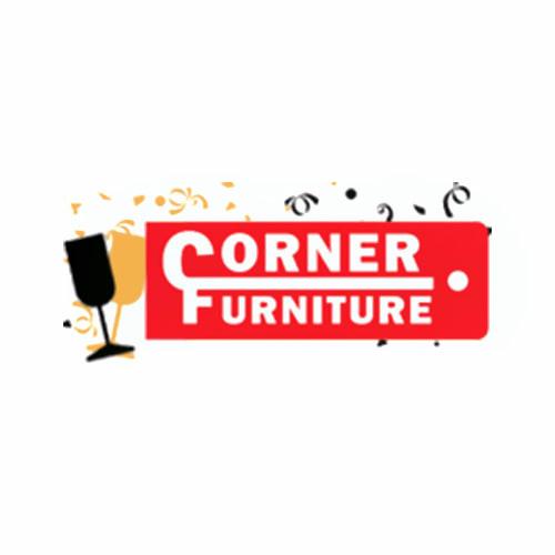 Best Furniture Shop: 17 Best New York City Furniture Stores