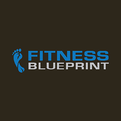 14 best new york city life coaches expertise fitness blueprint malvernweather Gallery