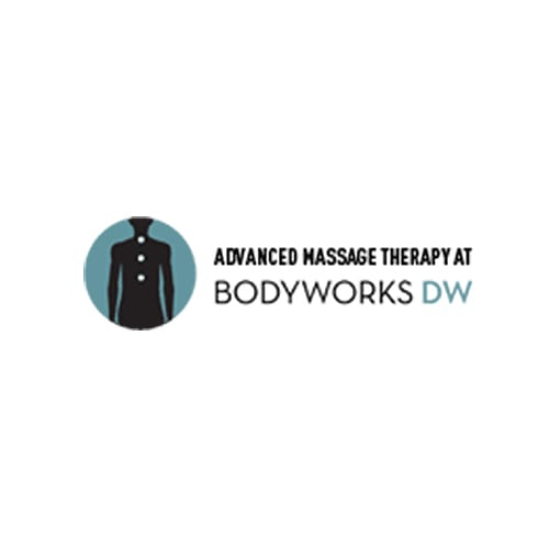 20 Best New York Massage Terapeuter Ekspertise-3639
