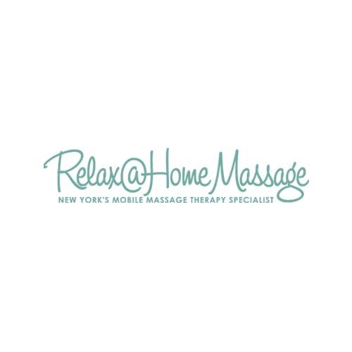 20 Best New York Massage Terapeuter Ekspertise-8152