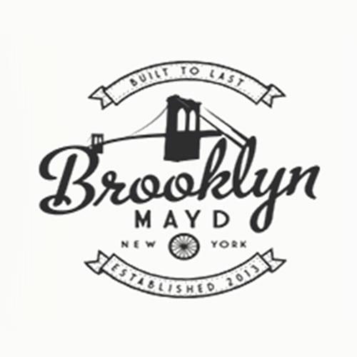 12 Best New York City Motorcycle Repair Shops