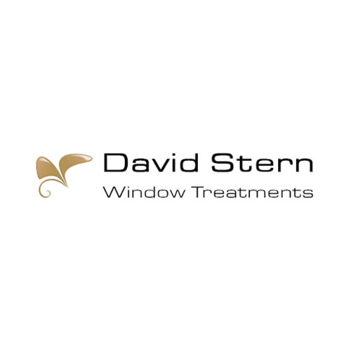 David Stern Window Treatments