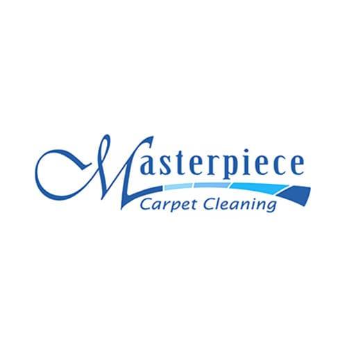 16 Best New York City Carpet Cleaners Expertise