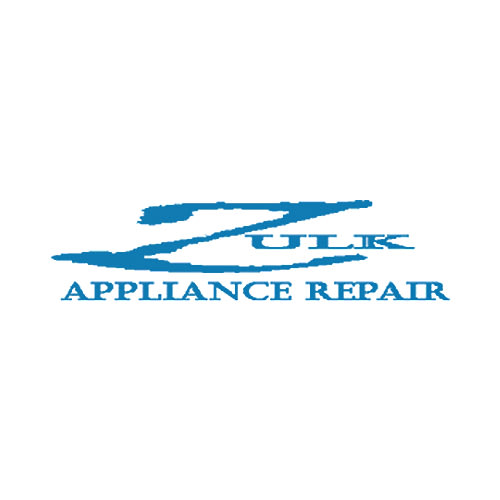 17 Best New York City Home Appliance Repairmen Expertise