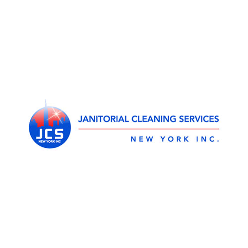 new cleaning company