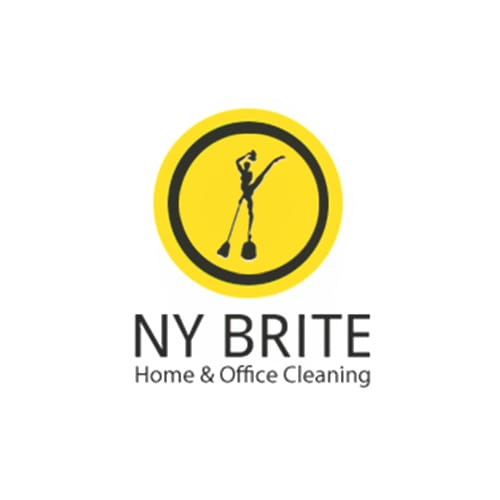 NY Brite Home U0026 Office Cleaning