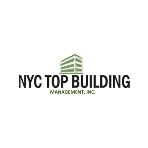 NYC Top Building Management, Inc.