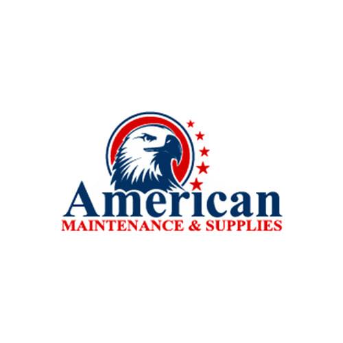 Exceptionnel American Maintenance U0026 Supplies