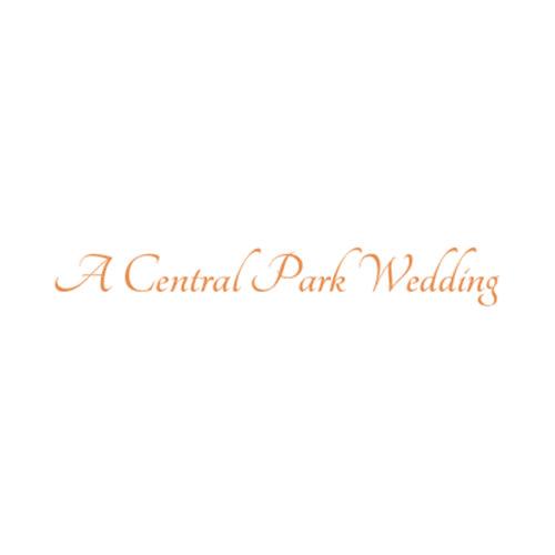 21 Best New York City Wedding Planners Expertise