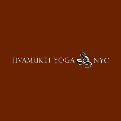 17 Best New York City Yoga Studios