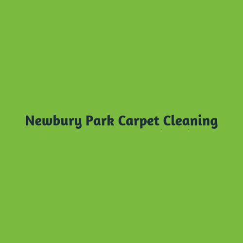 Newbury Park Carpet Cleaning