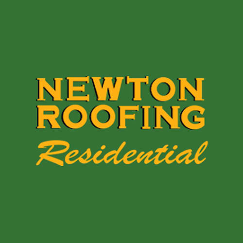 Newton Roofing Residential