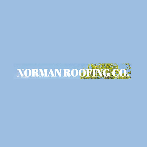 Norman Roofing Co.