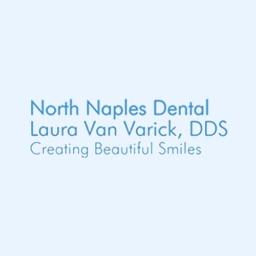 9 Best Naples Dentists Expertise