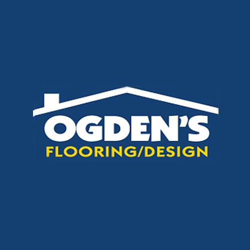 Ogdenu0027s Flooring And Design