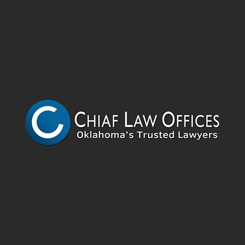 Chiaf Law Offices P C