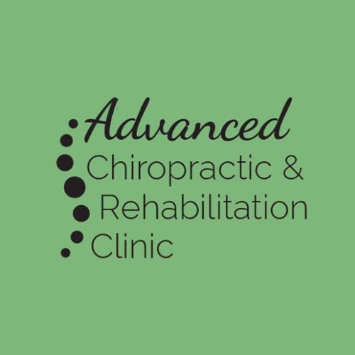 20 best oklahoma city chiropractors expertise