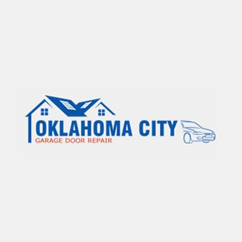 20 Best Oklahoma City Garage Door Companies Expertise